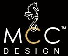 McC Design Logo